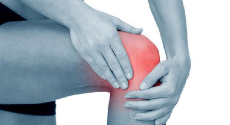 The Main Symptoms Of Arthritis Are Joint Pain And Stiffness Swelling Redness And Limited Movements Patients Having Joint Injuries Inactive Lifestyle
